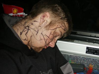 Drunk_scribbled_on_boy400