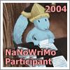 Nano2004_1