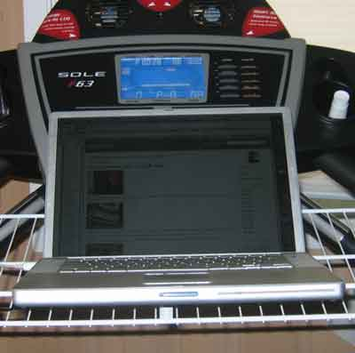 Walkdesk6